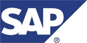 Consultor SAP Smartlance