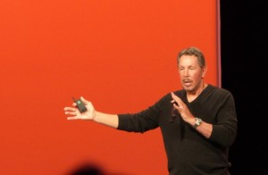 oracle-larry-ellison-smartlance