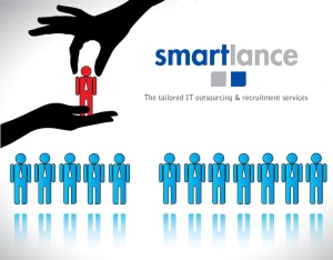 Smartlance IT Recruitment