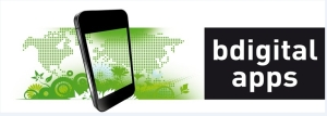 bdigital apps_smartlance IT agency Spain