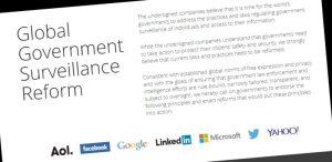 Reforma-800_Smartlance IT agency Spain
