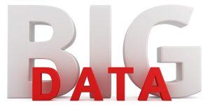 BIG DATA SMARTLANCE