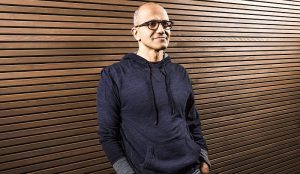 Satya_Nadella_Microsoft_smartlance