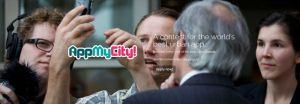 appmycity smartlance